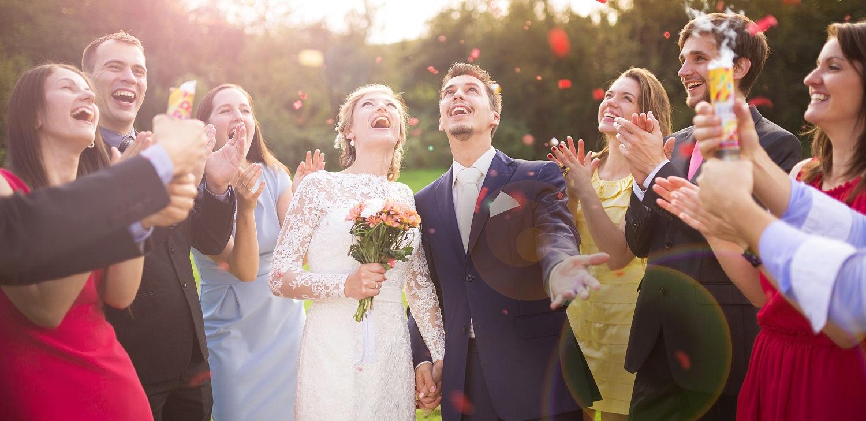 Hochzeit-im-Garten-1