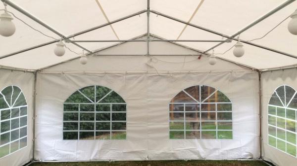 5x6m_Giebelwand-mit-Fenster-1