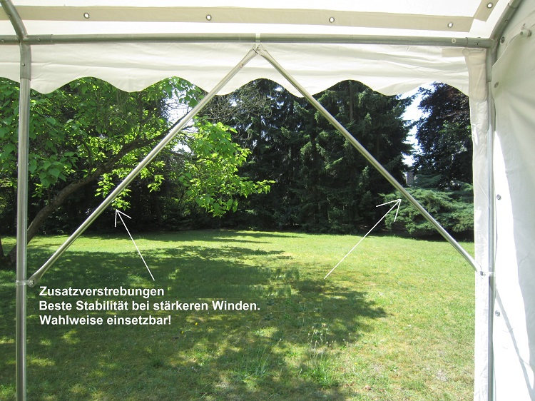 wind-protect-system